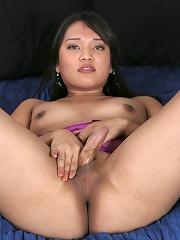 Shemale Yum Jessica