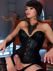 Eva Lins Fancy You Will Give...
